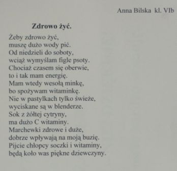 Publiczna Szkoła Podstawowa Nr 4 Im Kazimierza